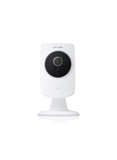 NC250 720p HD Kablosuz 300 Mbps IP Kamera-TP-LINK